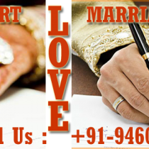 Court-marriage-delhi banner
